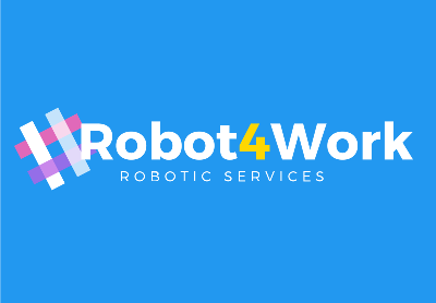 Robot4Work - Image
