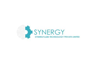 Synergylabs Technology  - Image