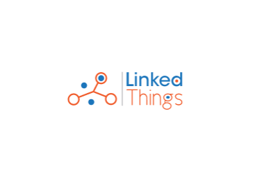 Linked Things - Image