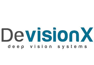 DevisionX - Image