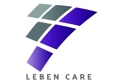 Leben Care Technologies Pte. Ltd. - Image