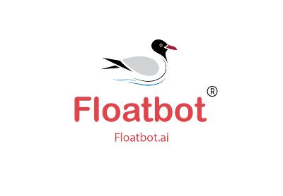 Floatbot - Image