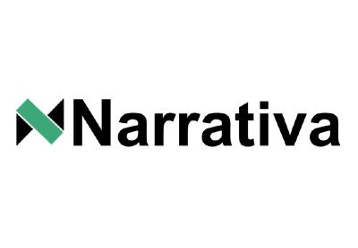 Narrativa - Image