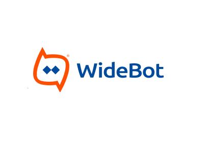 WideBot - Image