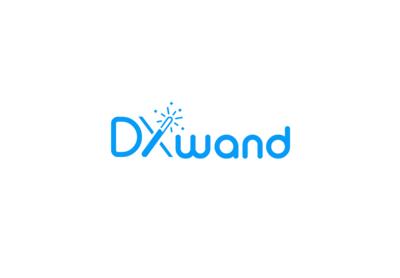 DXwand - Image