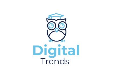 Digital Trends & Data - Image
