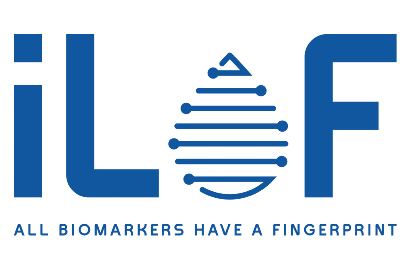ILoF - Intelligent Lab on Fiber - Image