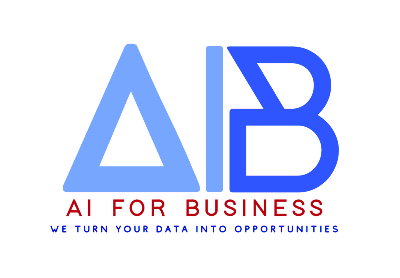AIB - Artificial Intelligence for Business - Image