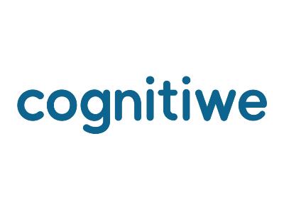 Cognitiwe - Image