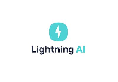 Lightning AI - Image