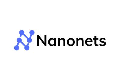 NanoNets - Image