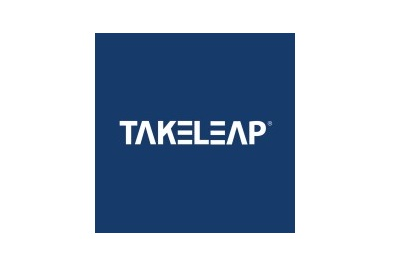 TAKELEAP - Image