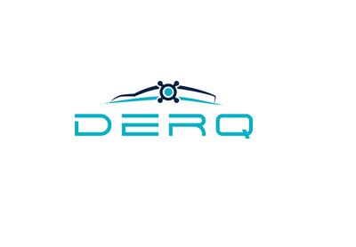 DERQ - Image