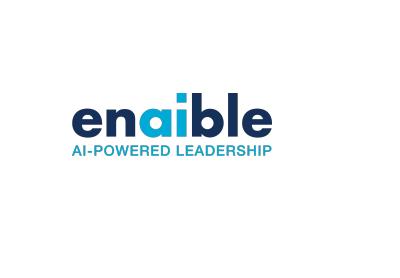 Enaible - Image