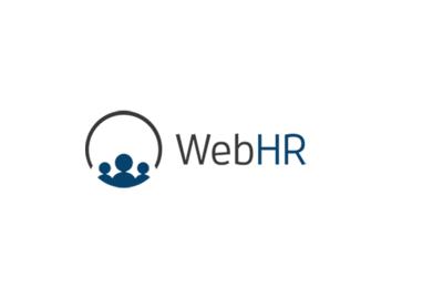 WebHR - Image