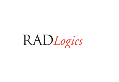 Radlogics Inc. - Image