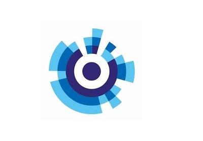 Keenon Robotics - Image