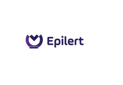 Epilert - Image