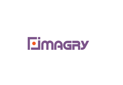 Imagry - Image