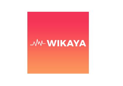 Wikaya - Image