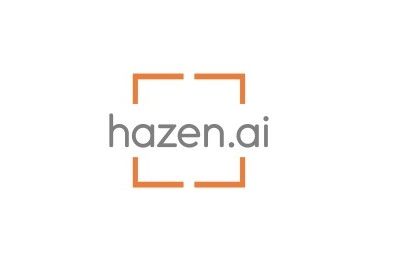 Hazen.ai - Image