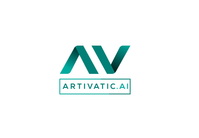 Artivatic.ai - Image