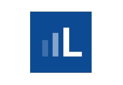 Level AI - Image