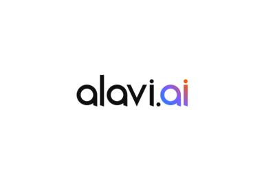 Alavi.ai - Image
