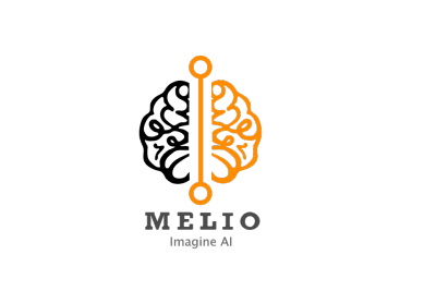 melio.ai - Image