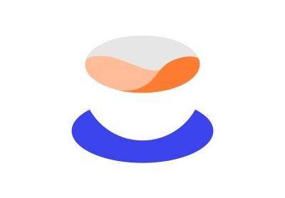 Kara.ai - Image