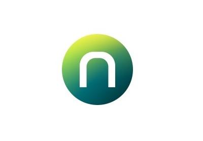 needl.ai - Image